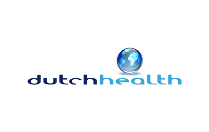 New partnership with Dutch Health